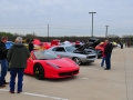 theautomotiveedgecarshow3