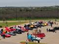 theautomotiveedgecarshow6
