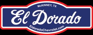 ELDORADO_MCKINNEY